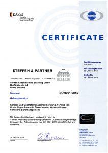 1_zertifikat_iso_steffen_akademie-iso-9001_2015_a160926-2_gueltig-bis-28-10-19