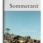 """Steffen & Partner's Sommerzeit – Das Kanzleimagazin zum Thema """"Kühler Kopf"""""""
