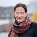 Anke Büker, Steuerberaterin Bocholt, Steffen & Partner