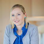 Helga Funke, Kanzleimanagerin, Steffen & Partner Gruppe, Bocholt