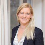 Astrid Ritte, Steuerberaterin, Steffen & Partner Gruppe, Bocholt