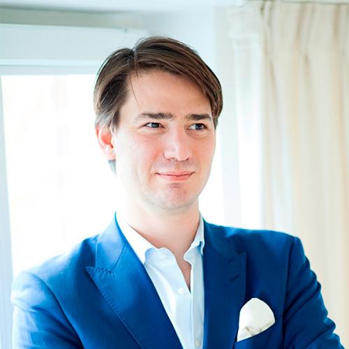 Marco Sieber Riedl, Dipl.-Ökonom, Unternehmensberatung in Bocholt