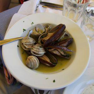 Aktuelles für Gastronomen: Umsatzsteuersatz auf Speisen ab dem 1.7.2020 befristet bis zum 30.6.2021 auf 7% gesenkt,  in