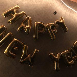 !!! Steffen & Partner wünscht Ihnen allen ein frohes neues Jahr 2018 !!!