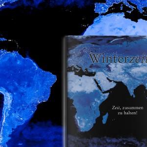 """Unsere Winterzeit 2015/2016- """"Das Magazin von Steffen und Partner"""""""
