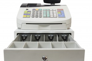 Formeller Mangel im Kassenbuch: EC-Kartenumsätze!