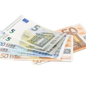 Berufspendler profitieren ab 2021 von erhöhten Pendlerpauschalen,  in