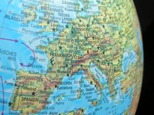 Steffen & Partner sucht Steuerfachangestellte | Bilanzbuchhalter(innen) mit sehr guten Business-Englisch-Kenntnissen