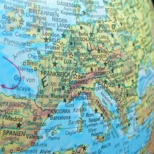 Umsatzsteuer im Versandhandel! Achtung: Lieferschwelle in Frankreich herabgesetzt!,  in