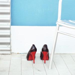 Anschaffung von Schuhen einer Schuhverkäuferin führt nicht zu Werbungskosten