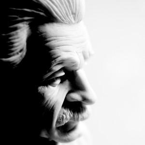 Ausbildungsstelle zum/zur Steuerfachangestellten – Um eine Steuererklärung abgeben zu können, muss man Philosoph sein; es ist zu schwierig für einen Mathematiker. Albert Einstein (1879-1955)