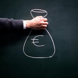 Erhöhung des Mindestlohns ab dem 01.01.2017,  in