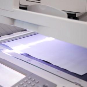 EU-Vorsteuervergütungsverfahren: Gescannte Rechnungskopie reicht für den Vorsteuerabzug aus,  in