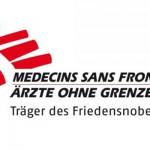 Steffen & Partner – Steuerberater, Wirtschaftsprüfer und Rechtsanwälte – unterstützt den Ärzte ohne Grenzen e. V.