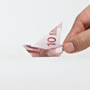 Künstlersozialversicherung: Arbeitsministerin Nahles schlägt Senkung des Abgabesatzes von 5,2 auf 4,8% vor,  in