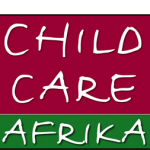Steffen & Partner – Steuerberater, Wirtschaftsprüfer und Rechtsanwälte – unterstützt den Childcare Afrika e.V.