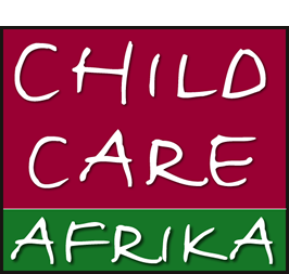 Steffen & Partner unterstützt Childcare Afrika e.V.
