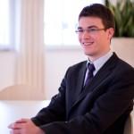 Matthias Elting, Steuerfachangestellter, Steffen & Partner