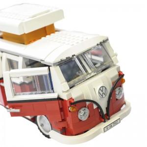 Erfreuliches BFH-Urteil: VW-Transporter mit fensterloser Ladefläche und zwei Sitzen von 1%-Regelung ausgenommen!