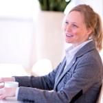Iris Fahrland, Steuerfachangestellte, Steffen & Partner
