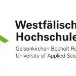 Steffen & Partner – Steuerberater, Wirtschaftsprüfer und Rechtsanwälte – unterstützt den Förderverein Westfälische Hochschule- Standort FH Bocholt