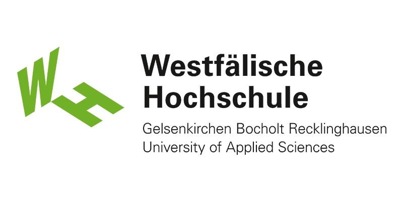 Steffen & Partner unterstützt Förderverein Westfälische Hochschule- Standort FH Bocholt
