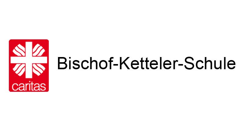 Steffen & Partner unterstützt Förderverein Bischof-Ketteler-Schule e.V.