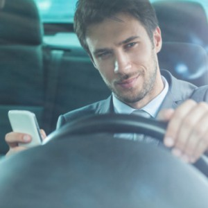 Fahrtkosten bei den Einkünften aus Vermietung und Verpachtung: Werbungskosten mit tatsächlich gefahrenen Kilometern oder nur einfache Fahrt im Rahmen der Entfernungspauschale abziehbar?