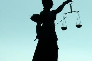 Anforderungen an ordnungsgemäße Rechnungen erneut vom BFH gelockert…