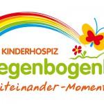 Steffen & Partner – Steuerberater, Wirtschaftsprüfer und Rechtsanwälte – unterstützt den Förderverein Kinder- und Jugendhospiz Düsseldorf e.V.