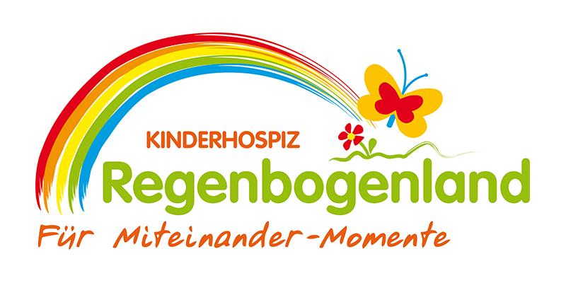 Steffen & Partner unterstützt Förderverein Kinder- und Jugendhospiz Düsseldorf e.V.