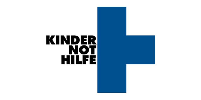 Steffen & Partner unterstützt Kindernothilfe e.V.