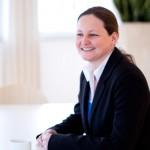 Katharina Kolhep, Steuerfachangestellte, Steffen & Partner