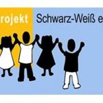 teffen & Partner – Steuerberater, Wirtschaftsprüfer und Rechtsanwälte – unterstützt das Projekt Schwarz-Weiss e.V.