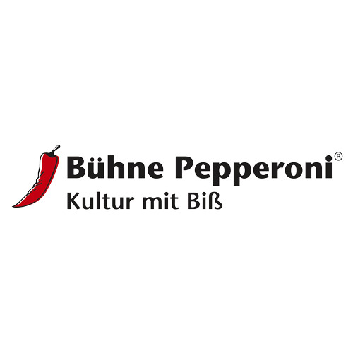 Steffen & Partner unterstützt Bühne Pepperoni e.V.