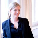 Astrid Ritte, Steuerberaterin, Steffen & Partner