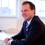 Johannes Rudolph, LL.M., Rechtsanwalt, Fachanwalt für Steuerrecht, Fachanwalt für Handels- und Gesellschaftsrecht, Steffen & Partner