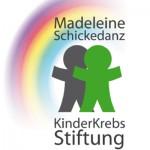 Steffen & Partner – Steuerberater, Wirtschaftsprüfer und Rechtsanwälte – unterstützt die Marlene Schickedanz Kinderkrebsstiftung