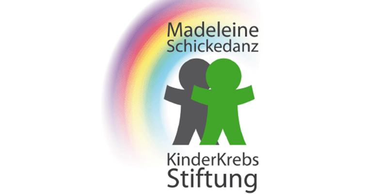 Steffen & Partner unterstützt Marlene Schickedanz Kinderkrebsstiftung