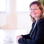 Elisabeth Schleking, Steuerfachangestellte, Steffen & Partner