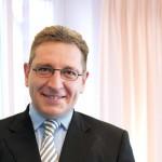 Frank Sichau, Wirtschaftsprüfer, Steuerberater, Vorstand, Steffen & Partner