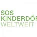 Steffen & Partner – Steuerberater, Wirtschaftsprüfer und Rechtsanwälte – unterstützt die SOS Kinderdörfer