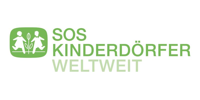 Steffen & Partner unterstützt SOS Kinderdörfer