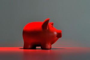 GmbHs aufgepasst: Kürzung von Verlustvorträgen verfassungswidrig, Gesetzgeber muss Neuregelung schaffen!
