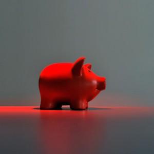GmbHs aufgepasst: Kürzung von Verlustvorträgen verfassungswidrig, Gesetzgeber muss Neuregelung schaffen!,  in