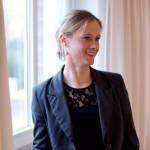 Kerstin Steffen, Rechtsanwältin, Fachanwältin für Arbeitsrecht, Steffen & Partner