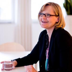 Congratulations… Frau Thiems heißt jetzt Frau Fuchs