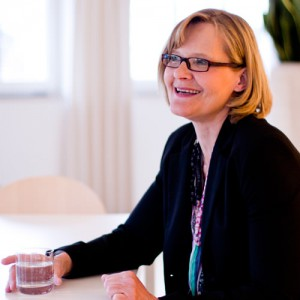 Rita Thiems, Steffen & Partner