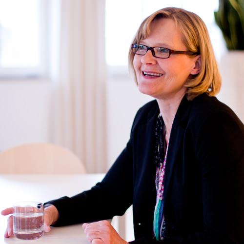 Rita Fuchs, staatlich anerkannte Erzieherin in Bocholt