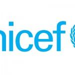 Logo des UNICEF – Kinderhilfswerk der UN